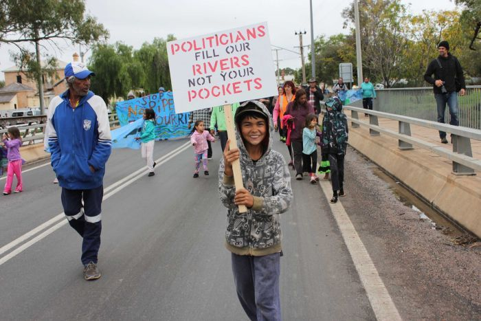 Indigenous Peoples and Water Justice in a Globalizing World