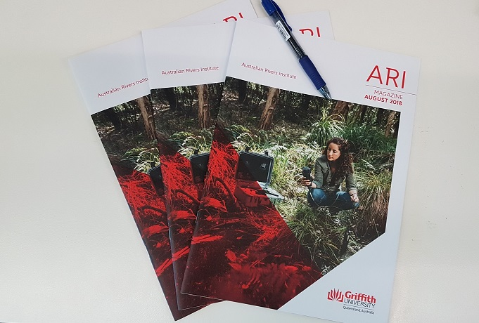 ari-magazines.jpg