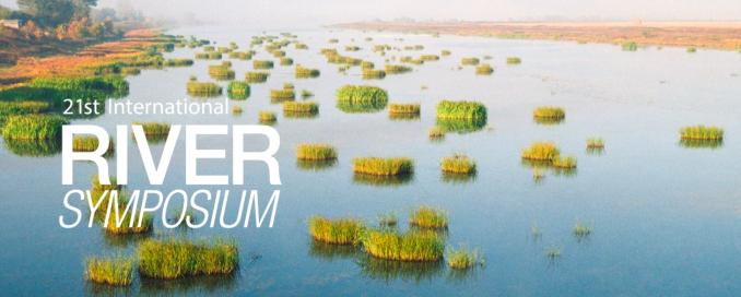 River Symposium