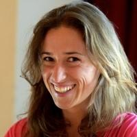 Sarah Laborde